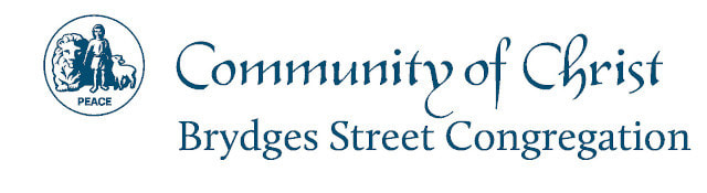 Brydges Street Community of Christ